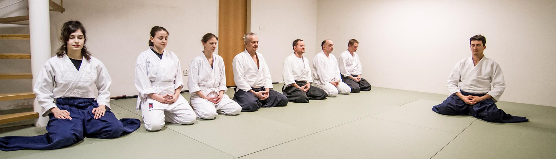 aikido01-header-aikido-kobukan