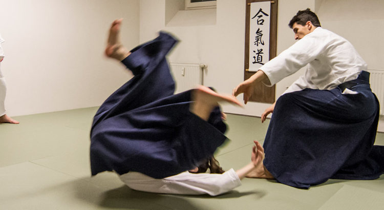 aikido02-header-aikido-kobukan