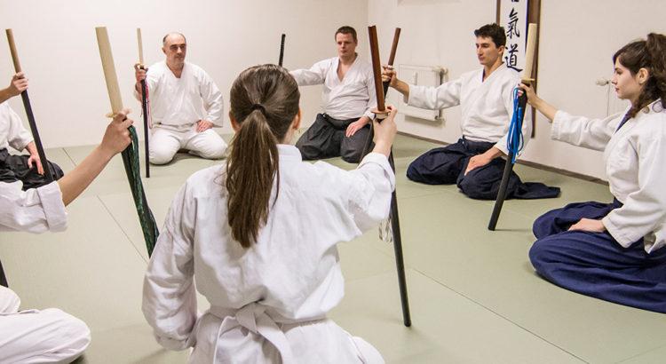 iaido-header-aikido-kobukan