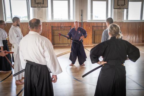 iaido-seminar-yan-de-haan-bratislava-slovakia-2019-04