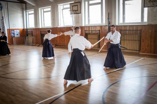 iaido-seminar-yan-de-haan-bratislava-slovakia-2019-11