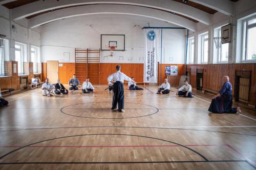 iaido-seminar-yan-de-haan-bratislava-slovakia-2019-14