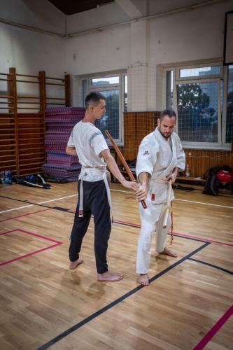 iaido-seminar-yan-de-haan-bratislava-slovakia-2019-18