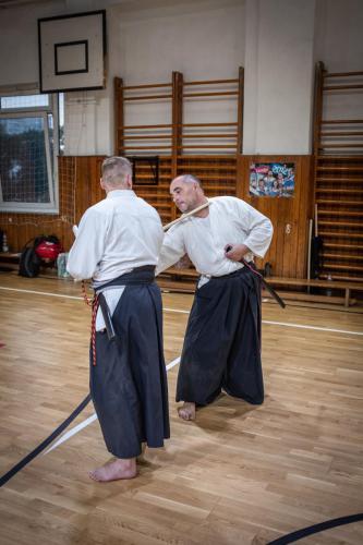 iaido-seminar-yan-de-haan-bratislava-slovakia-2019-19