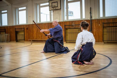 iaido-seminar-yan-de-haan-bratislava-slovakia-2019-23
