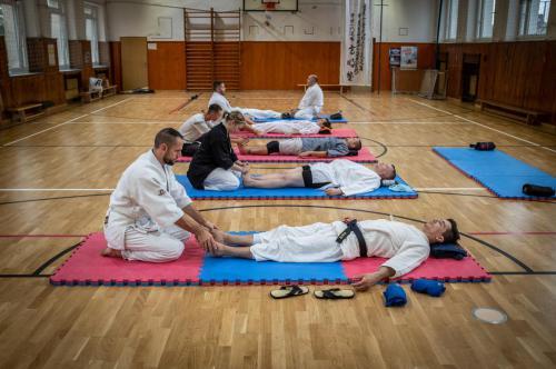 iaido-seminar-yan-de-haan-bratislava-slovakia-2019-25