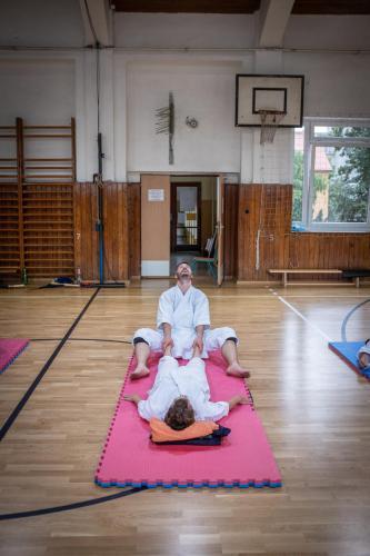 iaido-seminar-yan-de-haan-bratislava-slovakia-2019-26