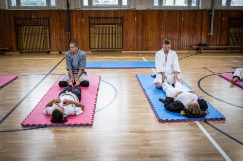 iaido-seminar-yan-de-haan-bratislava-slovakia-2019-28