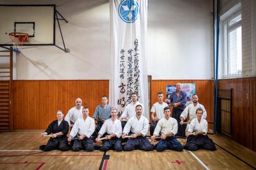 iaido-seminar-yan-de-haan-bratislava-slovakia-2019-30