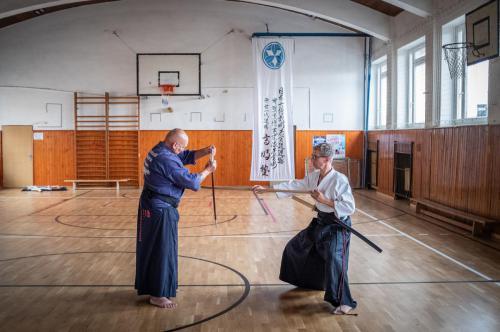 iaido-seminar-yan-de-haan-bratislava-slovakia-2019-31