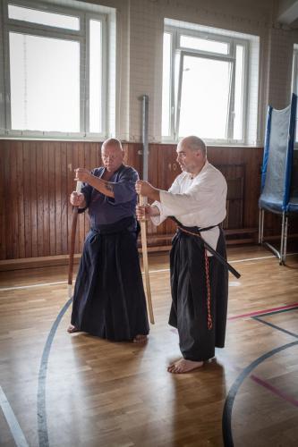 iaido-seminar-yan-de-haan-bratislava-slovakia-2019-33