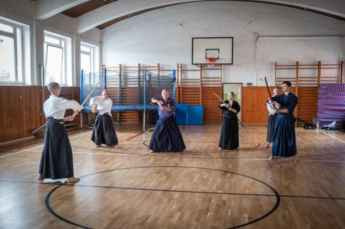 iaido-seminar-yan-de-haan-bratislava-slovakia-2019-34