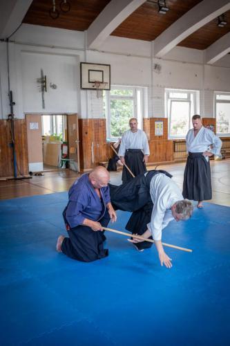 iaido-seminar-yan-de-haan-bratislava-slovakia-2019-35