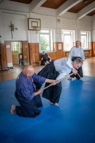 iaido-seminar-yan-de-haan-bratislava-slovakia-2019-37