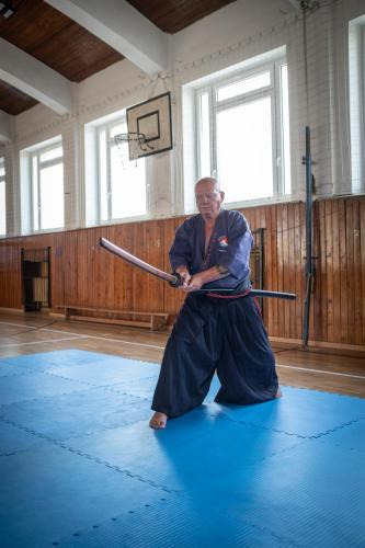 iaido-seminar-yan-de-haan-bratislava-slovakia-2019-38