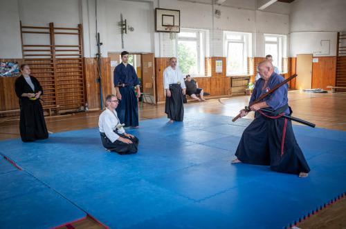 iaido-seminar-yan-de-haan-bratislava-slovakia-2019-40