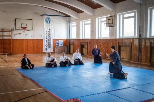 iaido-seminar-yan-de-haan-bratislava-slovakia-2019-41