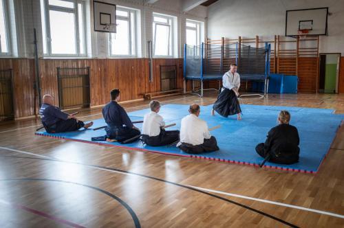 iaido-seminar-yan-de-haan-bratislava-slovakia-2019-42