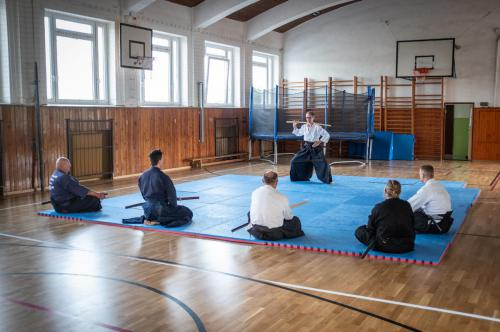 iaido-seminar-yan-de-haan-bratislava-slovakia-2019-43