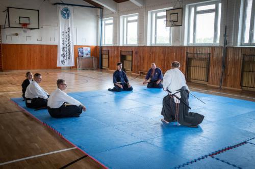 iaido-seminar-yan-de-haan-bratislava-slovakia-2019-44