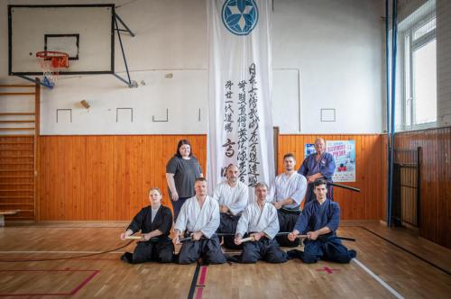 iaido-seminar-yan-de-haan-bratislava-slovakia-2019-46