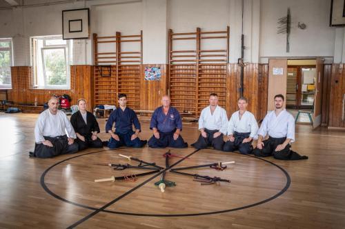 iaido-seminar-yan-de-haan-bratislava-slovakia-2019-47