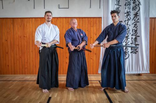 iaido-seminar-yan-de-haan-bratislava-slovakia-2019-48