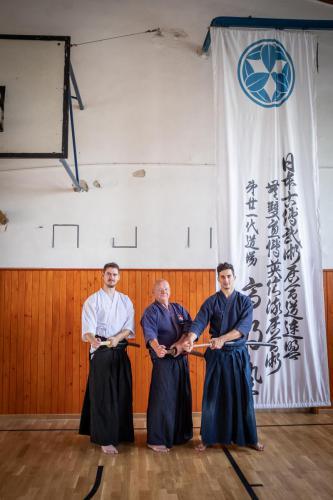 iaido-seminar-yan-de-haan-bratislava-slovakia-2019-50